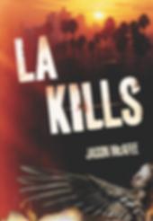 _LA KILLS SCREEN GRAB.png