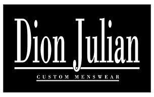 DionJulian.Logo.jpg