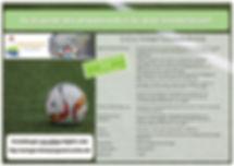 Fussballschule2020.jpg