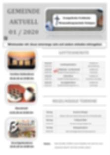 Seite01(4).jpg