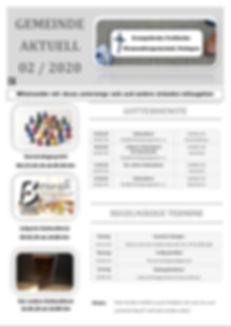 Seite01(6).jpg