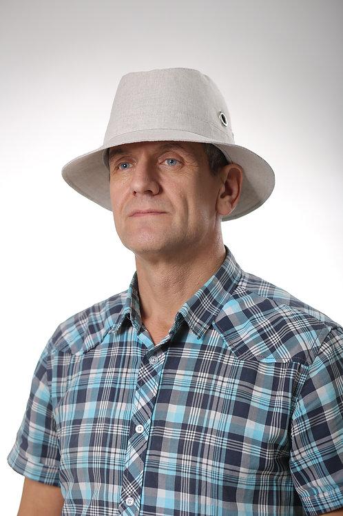 Шляпа мужская Сити  Л20-17