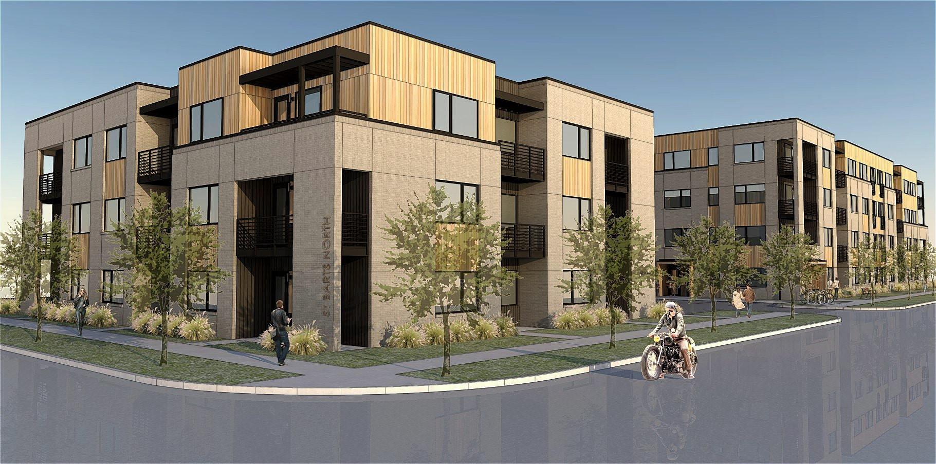 COLUMBUS APARTMENTS NW STREET 20201029-m