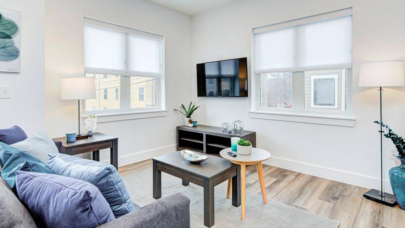 Living Room - Nine+Eighteen-min.jpg