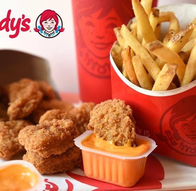 fast-food-wendys.jpg