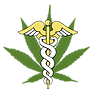 Logo-final-04.png