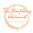 the-storytelling-alchemist-logo.png