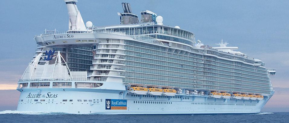 mt_royal_caribbean_allure_of_the_seas_12
