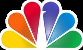 NBC%20LOGO_edited.png
