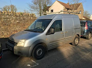 silver van scrap.JPG