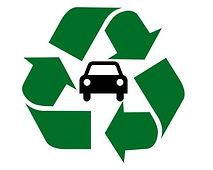 recycle car.JPG