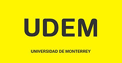 logo-UDEM.jpg