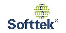 softtek logo.jpg