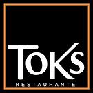 toks logo.png