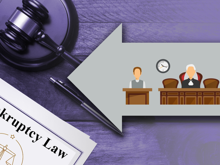 SECTION 7 OF IBC VIS-À-VIS ARBITRATION CLAUSE: A STEP IN THE WRONG DIRECTION BY NCLT
