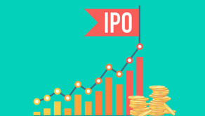 SPACs IN INDIA: PROXY ROUTE FOR OVERSEAS LISTING