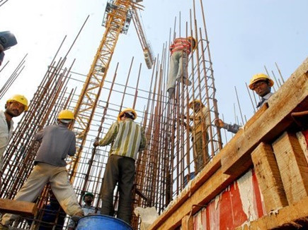 BHAVEN CONSTRUCTION CASE: SETTING THE STANDARD FOR JUDICIAL INTERFERENCE