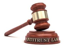 SETTLEMENT IN ANTITRUST DISPUTES IN INDIA: JOURNEY SO FAR AND PATH AHEAD