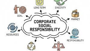 TO IMPOSE OR NOT? COMPARING CSR FRAMEWORK IN INDIA & UK