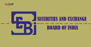 PROXY ADVISORS ARE WATCHING: SEBI PAVES WAY FOR TRULY INDEPENDENT INDEPENDENT DIRECTORS
