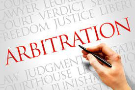 SUPREME COURT ON FOREIGN SEAT OF ARBITRATION: AN ANALYSIS