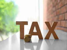 TAX PASS THROUGH STATUS OF CATEGORY III AIFS: STILL LOOKING FOR A CLEAR PASSAGE?