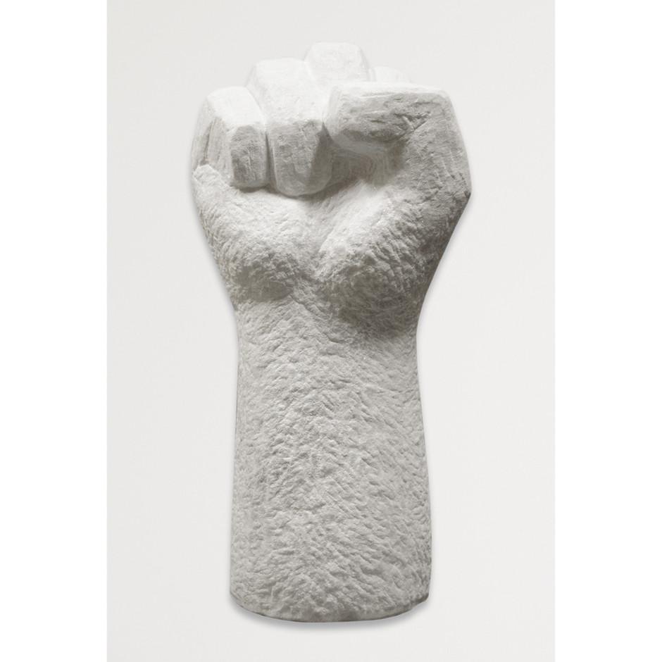 Marmor 52 cm