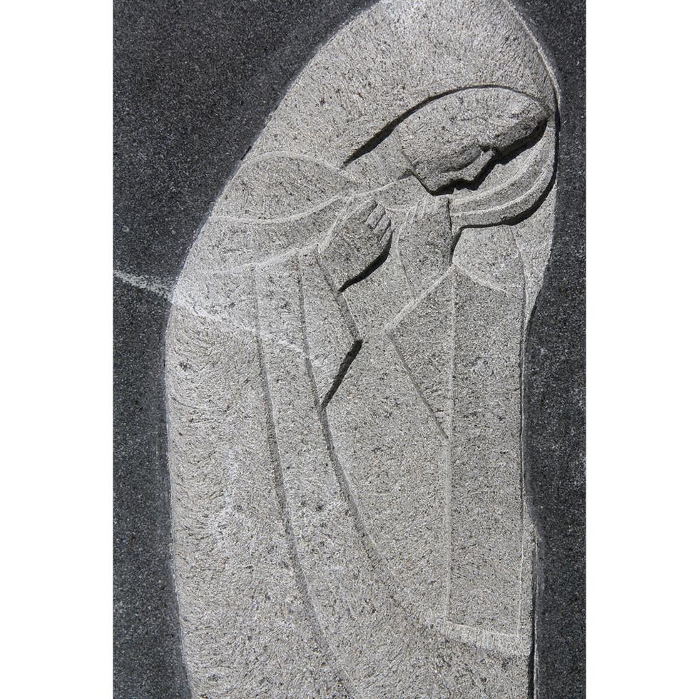 Granit 7 cm