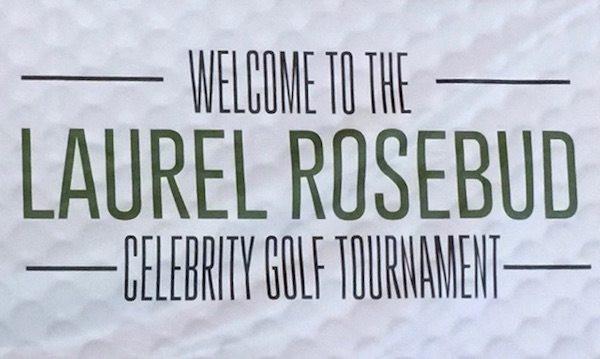 """""""The Laurel Rosebud"""", la mejor hierba de Colorado en Cannalatino"""