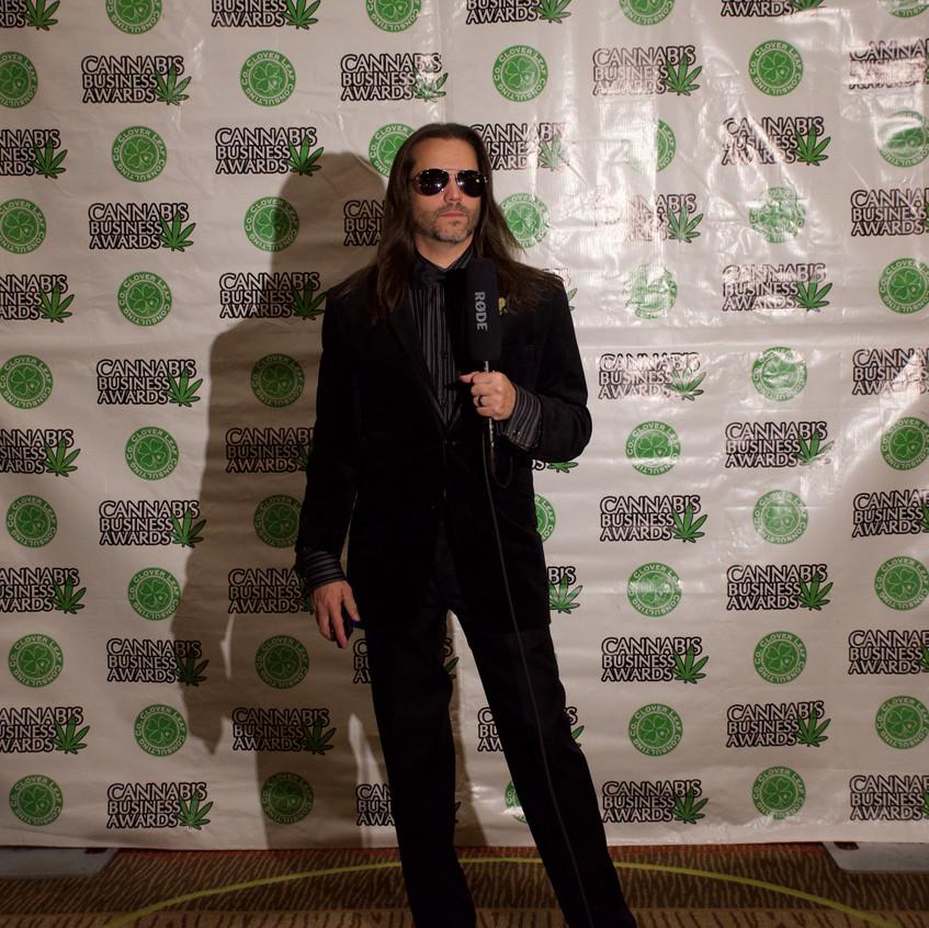 Cannalatino en los CBA 2016