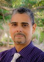Dr. Josef Rosado.jpg