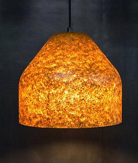 LAAB Lamp / Gingko / Size L