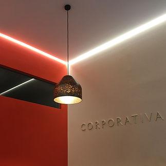Corporativa 3.jpg