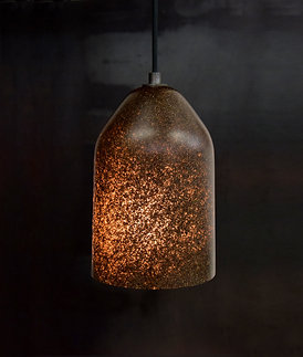 LAAB Lampshade / Small / Spruce
