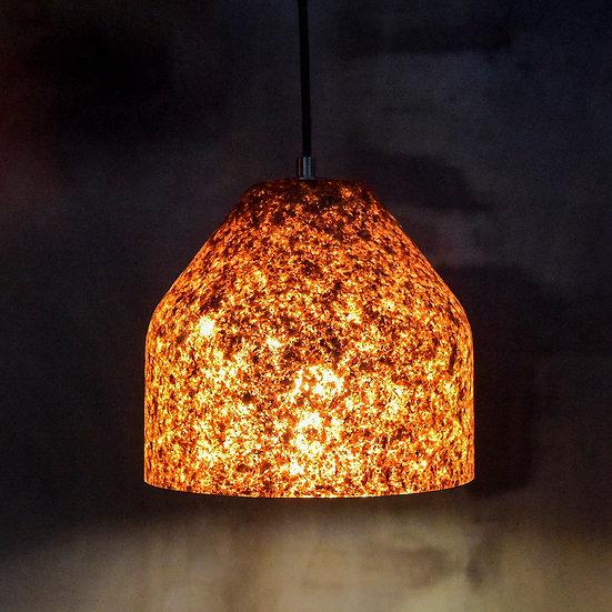 LAAB / Pendant Lamp - M