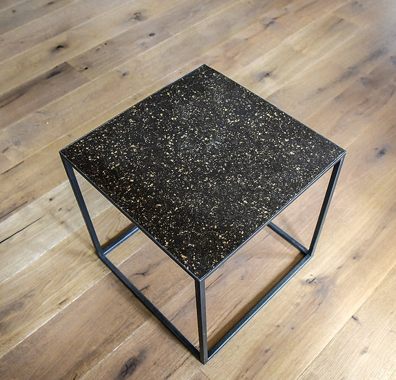 LAAB / Side Table