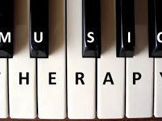 Waves Music Therapy CIC