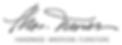 thosmoser-logo.png