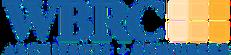 2018-WBRC-logo.png