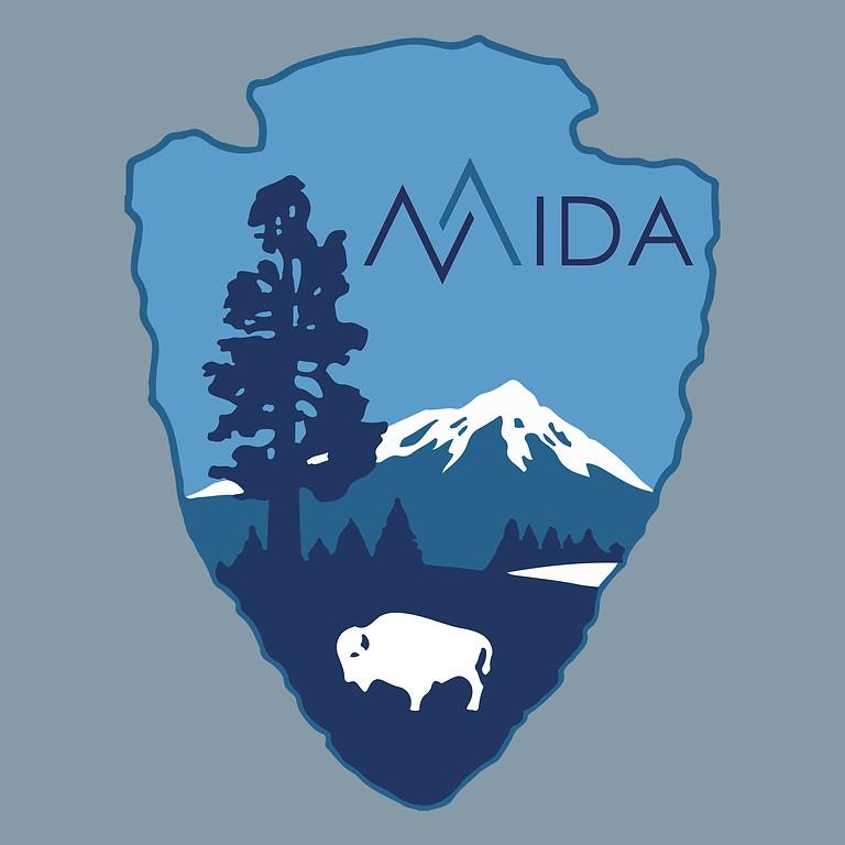 MIDA's 17th Annual TASTE