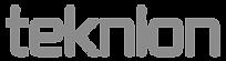 Teknion-Logo-New-Gray-02-e1513379400925.