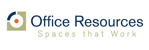 Office-Resources.jpg