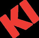 KI-032-Logo-2.png