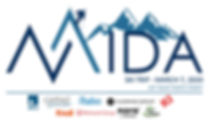 MIDA Ski Trip 2020 (002).jpg