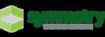 symmetry-logo.png