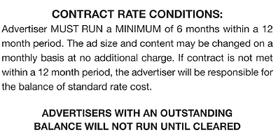 contract-rate-cond.png