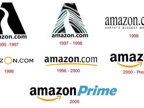 A Masterclass from Jeff Bezos – The Relentless Amazon