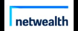 Webp.net-resizeimage-17