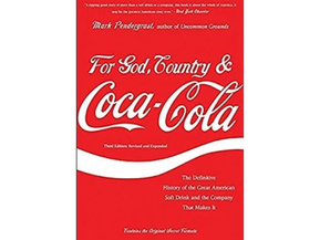 For God Country and Coca-Cola