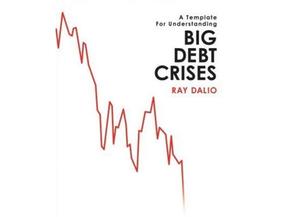 Ray Dalios Study of Big Debt Crises